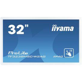 Iiyama TF3238MSC-W2AG