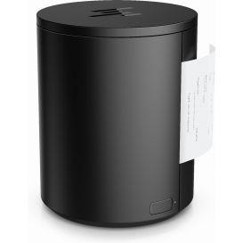 HP Engage One Prime bonprinter - zwart