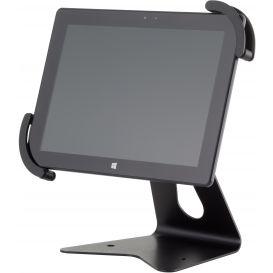 Epson tablet stand, zwart, geschikt voor de TM-m30