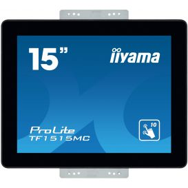 Iiyama TF1515MC-B2