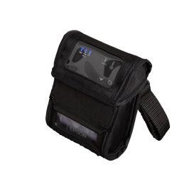 Epson softcase, padded, geschikt voor de TM-P20