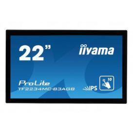 Iiyama TF2234MC-B3AGB