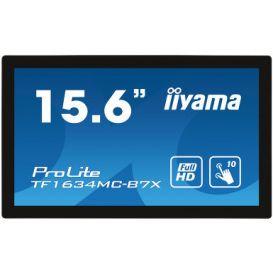 Iiyama TF1634MC-B7X