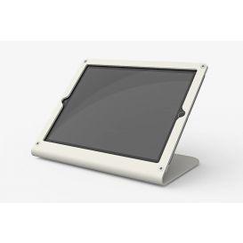 Heckler H458X-GW 9.7 inch behuizing voor tablets Grijs, Wit
