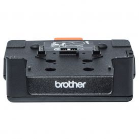 Brother PACR002 batterij-oplader