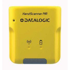 Datalogic HS7500, Bluetooth (BLE, 5.1), 2D, Midrange, apart bestellen: handstrap en laadstation