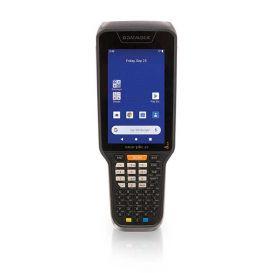 Datalogic Skorpio X5, Standaard range, 47-toetsen alphanumeriek keyboard, 4GB RAM / 64GB Flash