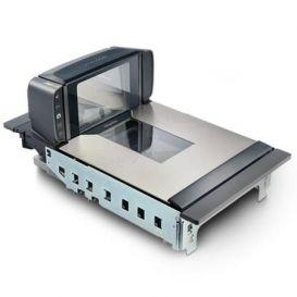 Datalogic Magellan 9300i Standard Config