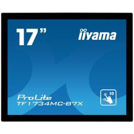 iiyama ProLite TF1734MC-B7X