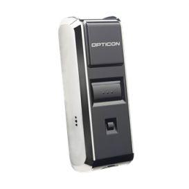 2e Kans: Opticon OPN3002n