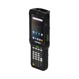 Custom K-Ranger Android 8 PDA met Keyboard en 4G