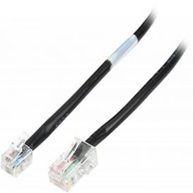 APG connection cable