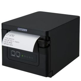 Citizen CT-S751