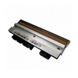 Citizen printkop, 203 dpi (8 dots/mm), geschikt voor de CT-S4000