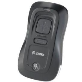 Zebra CS3000