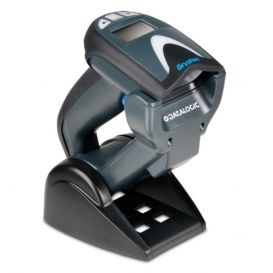 Datalogic Gryphon I GBT4132