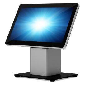 Elo Slim Self-Service Countertop Stand, apart bestellen: scherm
