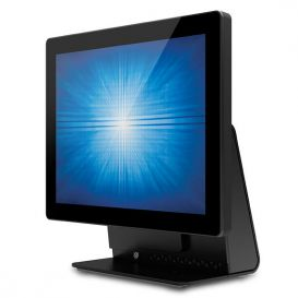 Elo Touch Solutions 15E3