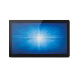 Elo I-Series 2.0 Value, 15,6 inch, Android 7.1, PCAP, USB, Bluetooth, Ethernet, WiFi, 2.0 GHz, RAM 2 GB, SSD 16 GB, Zwart