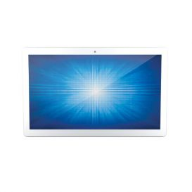 Elo I-Series 2.0 Standard, 15,6 inch, Android 7.1, PCAP, USB, Bluetooth, Ethernet, WiFi, 2.0 GHz, RAM 3 GB, SSD 32 GB, HDMI, Wit