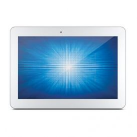 Elo I-Series 2.0 Value, 10 inch, Android 7.1, PCAP, USB, Bluetooth, Ethernet, WiFi, 2.0 GHz, RAM 2 GB, Flash 16GB, Wit