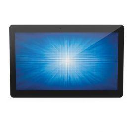 Elo I-Series 2.0 Standard, 15,6 inch, Android 7.1, PCAP, USB, Bluetooth, Ethernet, WiFi, 2.0 GHz, RAM 3 GB, SSD 32 GB, HDMI, Zwart