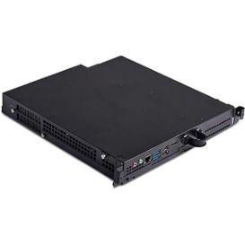 Elo Computer Module, Intel Core 6th Gen. i7, RAM 8 GB, SSD 128 GB, voor IDS 02-series, zonder besturingssysteem