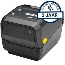Zebra ZD420t