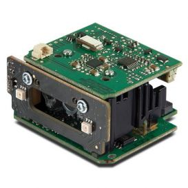 Datalogic Gryphon GFE4400