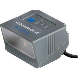 Datalogic Gryphon GFS4100