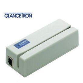 Glancetron 1260K-12