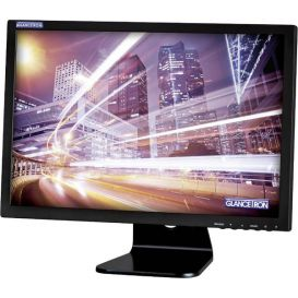 """Glancetron 22  Touch Monitor (22"""")"""