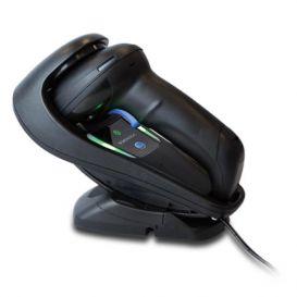 Datalogic GBT4500