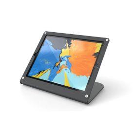Heckler H600-GW 10,2 inch stand, voor iPad 10.2-inch (7th Generation, 2019), kleur zwart/grijs