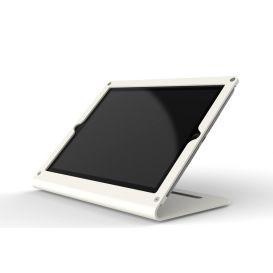 Heckler H600-GW 10,2 inch stand, voor iPad 10.2-inch (7th Generation, 2019), kleur grijs/wit