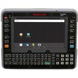 Honeywell Thor VM1A outdoor, BT, WLAN, NFC, QWERTY, Android, zonderGMS