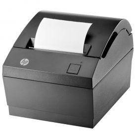 HP Value bonprinter II