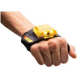 Datalogic HandScanner HS7500