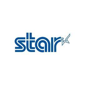 Star printkop, geschikt voor de TSP828L