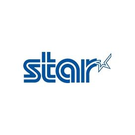 Star printkop, geschikt voor de TSP1000