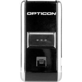 2e kans: Opticon OPN2001