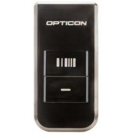 Opticon PX20
