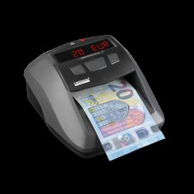 ratiotec Soldi Smart Plus