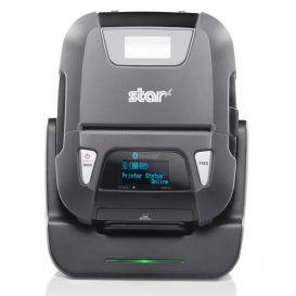 Star SM-L300