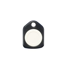 Q25K sleutelhanger tag, proximity 125 kHz, programmeerbaar