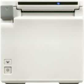 Epson TM-m30, USB, Ethernet, WLAN, ePOS, wit, incl. EU voeding