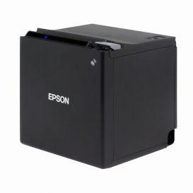 Epson TM-m30II