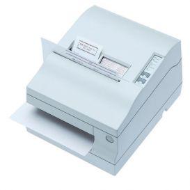 Epson TM-U950 II