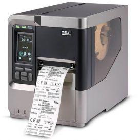 TSC MX240P / MX340P / MX640P