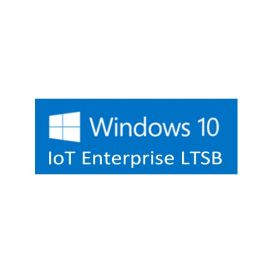 Windows 10 IoT Ent. LTSB Value